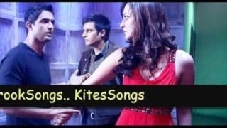 Meetha Sa Ishq  Full SonG  New HIndi Movie A Flat 2010 SonGs  Kailash Kher New SonGs 2010