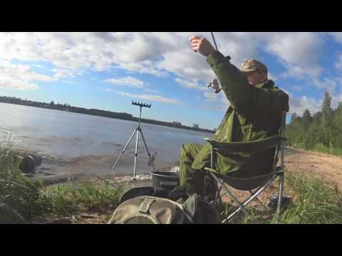 может ли быть рыбалка как хобби