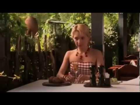 Рус эротические кино