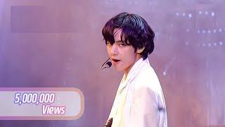 Video 방탄소년단 - 블랙스완+ON 교차편집(Stage mix BTS - Black swan+ON) download in MP3, 3GP, MP4, WEBM, AVI, FLV January 2017