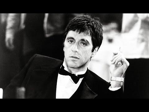 Top 10 Al Pacino Performances - Thời lượng: 8 phút, 16 giây.