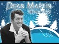 Dean Martin – Let It Snow