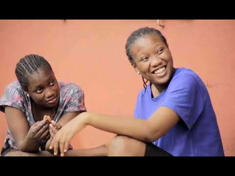 ONLY SON (OFFICIAL TRAILER) - UCHENANCY NIGERIAN LATEST MOVIES 2019