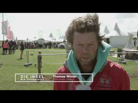 Berenberg German Polo Masters 2016 by TV SYLT