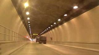 Middlesboro (KY) United States  city photos : Middlesboro Kentucky Tunnel