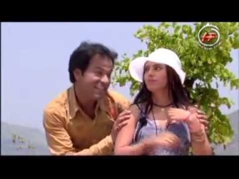 Video Dwi dwi janani - Garhwali Song by Master shravan Bhardwaj | Pannu Gusain, Richa Parchha & Rani download in MP3, 3GP, MP4, WEBM, AVI, FLV January 2017