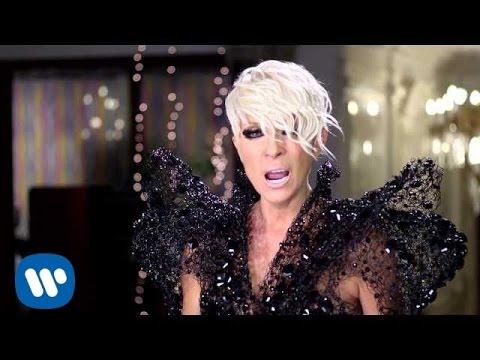 El Triste - Yuri (Video)