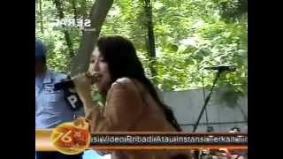 Om Sera Live Maospati 2013 - VIA VALLEN - DON'T WORRY - by Koplo Om Sera