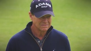 The Ryder Cup: What To Know