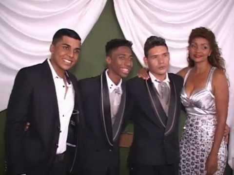 Casamento homoafetivo em Guarantã do Norte.