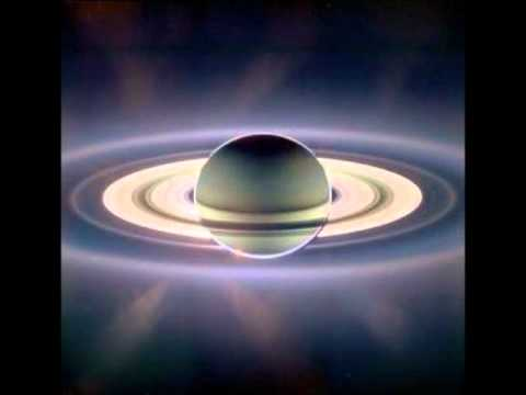 Enemy Empire - Saturn