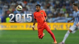 Nonton Neymar Jr   Best Skills   Goals 2014 2015 Hd Film Subtitle Indonesia Streaming Movie Download