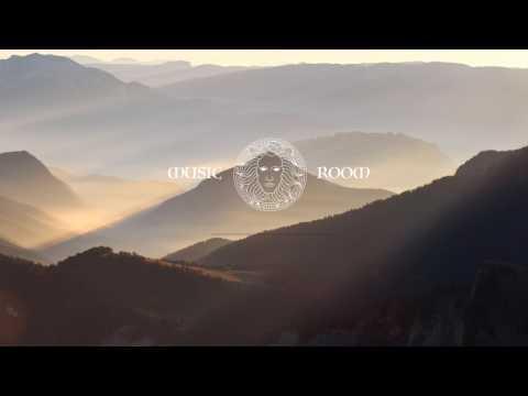 Nikosh -  Mona Lia (Original Mix)