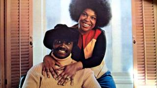 <b>Roberta Flack</b> Ft Donny Hathaway  The Closer I Get To You 1978