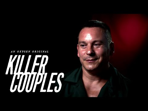 Killer Couples: S9 E2 Bonus Clip - Identify the Vehicle | Oxygen