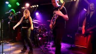 Video Kaldera´s - cigárovka (Instrumental)