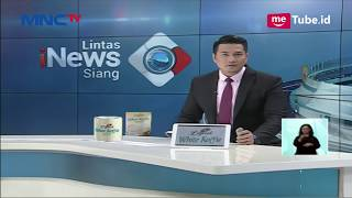 Video Tim SAR Kembali Temukan Mesin Pesawat Lion Air PK-LQP - LIS 02/11 MP3, 3GP, MP4, WEBM, AVI, FLV Januari 2019