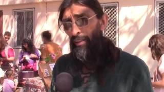 FIESTAS PATRONALES, DEL 23 AL 25 DE SEPTIEMBRE: HOY DOMINGO LOS COPLANACU EN LAS PATRONALES DE  V. GIARDINO
