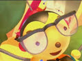 watch the titles for Rolie Polie Olie