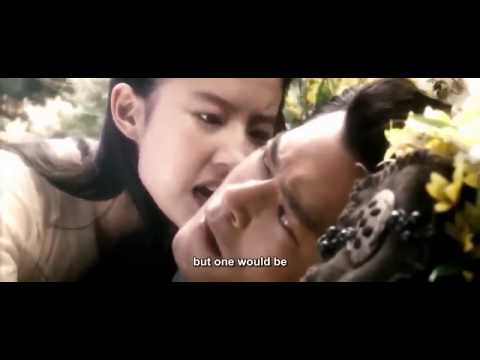 Hunters vs Demon Monster Fox, chinese movie, chinese romantic movie, Kungfu chinese English Subtitle