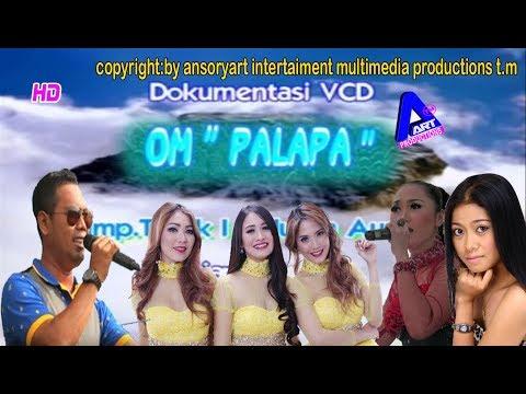 Video Full Om.Palapa Lawas-Album Trio Macan-Kenangan Lama Jadul download in MP3, 3GP, MP4, WEBM, AVI, FLV January 2017