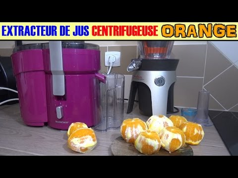 extracteur de jus centrifugeuse lidl silvercrest moulinex test orange comparatif avis hd download. Black Bedroom Furniture Sets. Home Design Ideas