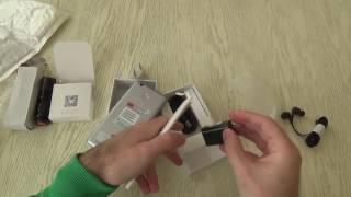 Рекомендую сайт групповых покупок http://prodeals.ruВидеоинструкция https://www.youtube.com/watch?v=dPgabjIm5qgПродавцы (sellers):Xiaomi Redmi 3S http://prodeals.ru/index.php/telefon1Бампер на Redmi 3S http://ali.pub/lqh5yXiaomi Piston Colorful Headphones http://www.gearbest.com/earphones/pp_231055.html?lkid=10270317Фонарь http://ali.pub/4w6e1Группа совместных покупок http://vk.com/authorgroupЭкономьте на покупках и зарабатывайте http://bit.ly/24dDUdDЯ в контакте https://vk.com/authorreviewsНаушники Nike с оплатой при получении http://kitarba.ruРаспаковка посылок из Китая! Решаем проблему с получением уведомлений на MIUI 8! Приятного просмотра!