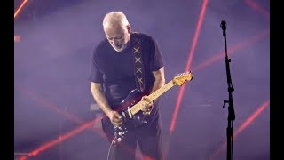 Nonton David Gilmour    Comfortably Numb  Live In Pompeii 2016 Film Subtitle Indonesia Streaming Movie Download