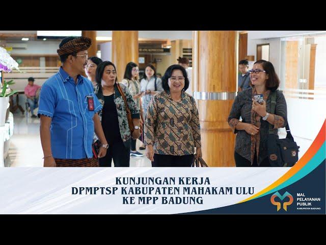 KUNJUNGAN-DPMPTSP-KABUPATEN-MAHAKAM-ULU-KALIMANTAN-TIMUR-KE-MPP-BADUNG.html