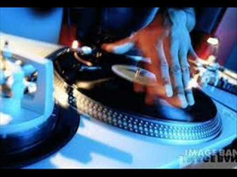DJ TAVO MIX (HOTEL ROOM SERVICE)