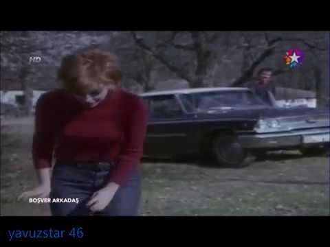 Video BOŞ VER ARKADAŞ -(  ilhan irem ) download in MP3, 3GP, MP4, WEBM, AVI, FLV January 2017