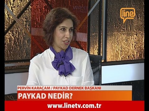GÜNAYSIN 01  -23.10.2015-   PERVİN KARAÇAM  (PAYKAD)