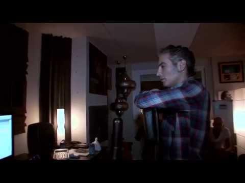 PITINGO - 'Cambio de Tercio' (teaser)