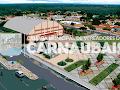 20ª SESSÃO ORDINÁRIA DO PODER LEGISLATIVO DE CARNAUBAIS