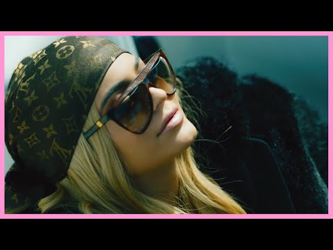 """Terror Jr - 3 Strikes (Song from """"Glosses by Kylie Jenner"""") [Official Music Video]"""