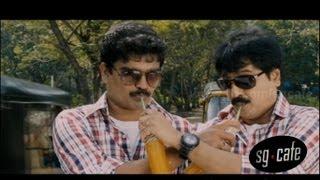 Vivek Back With A Bang - Comedy In Killadi (2013) [HD]