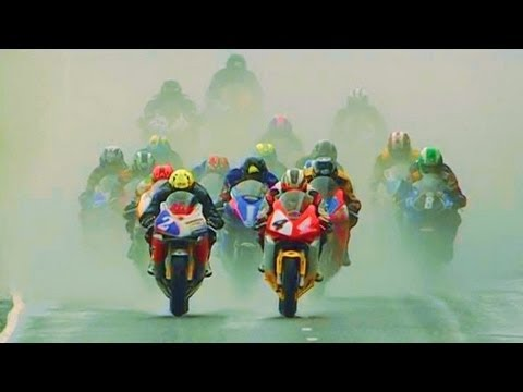 THE - ROAD - WARRIORS - ✔ ♣_IRISH_✜ ROAD ♛ RACING - ✔ +(Southern100, Isle of Man)