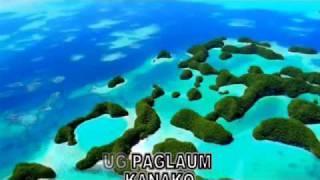 Video Pagkamaayo Mo Hesus with Lyrics MP3, 3GP, MP4, WEBM, AVI, FLV Januari 2019
