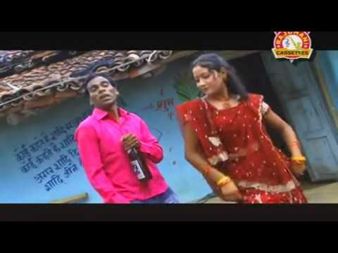 Video HD New 2014 Hot Nagpuri Songs    Jharkhand    Jani Mor Botal Re    Majbul Khan, Sangita download in MP3, 3GP, MP4, WEBM, AVI, FLV January 2017