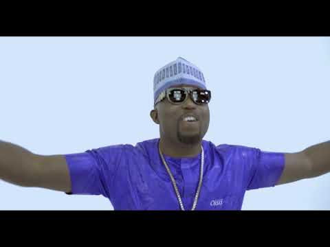 DELE BLACKO AND HIS OKIKIBAND - MY TIME (OFFICIAL VIDEO)