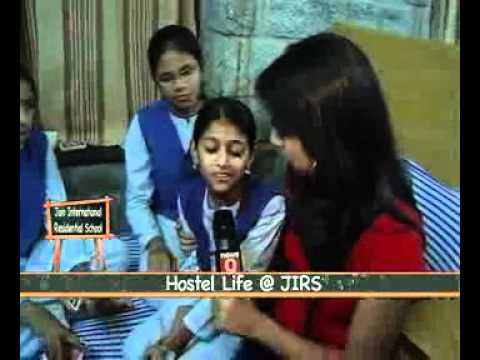 Top International School in India | JIRS