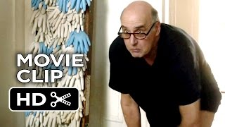 Nonton Apartment Troubles Movie Clip   Not Okay  2015    Jeffrey Tambor  Will Forte Comedy Hd Film Subtitle Indonesia Streaming Movie Download