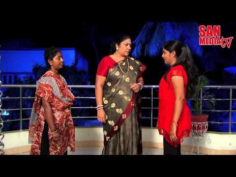 Bommalattam 12-08-2015   Sun Tv Serial