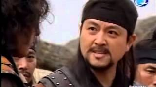 Nonton Jumong Tagalag Episode 1 Film Subtitle Indonesia Streaming Movie Download