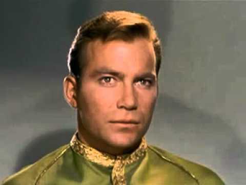 Star Trek CLA Serie Classica - Promo e featurette della versione remastered (2006)