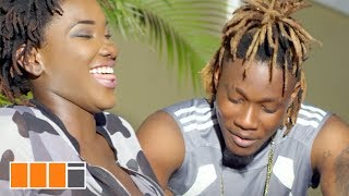 Ebony – Kupe (Official Video) rnb music videos 2016