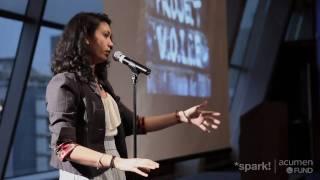*spark! - Sarah Kay performs part 1 full download video download mp3 download music download