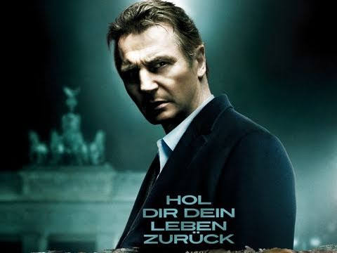 vipmagazin - http://www.facebook.com/vipmagazin1 ... Unknown Identity (Trailer german / deutsch HD) - Kinostart: 3.3.2011. Offizieller deutscher Kino-Trailer zu dem Film ...