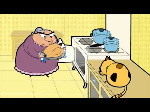 Mr Bean Series 2 - Episode 5 Green Bean
