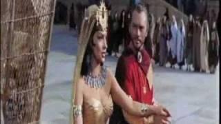 Dolly Dots - Leila, The Queen of Sheba (1981)